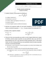 Santillana M11 Miniteste 15