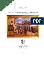 Razvan-Limona-Populatia-Dobrogei.pdf