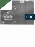 fizicuta hristev.pdf