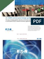 Control Panel Design Guide.pdf