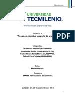 Evidencia 3 (28-09-18)