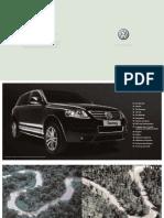 Touareg-September-2006.pdf