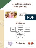 Infección del tracto urinario presentacion.pptx