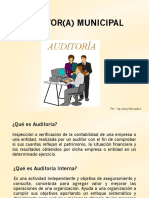 AUDITOR MUNICIPAL.pdf