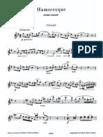 barns-humoresque-violin.pdf
