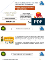 Ppt Expo Auditoria Final