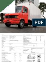 710 Plus 2011.pdf