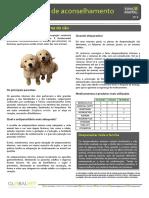 6-A-desparasitação-interna-do-cão.pdf