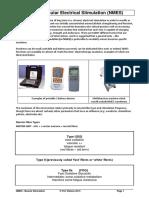 NMES Muscle Stimulation march 2013 (1).pdf