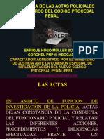 actas-policiales.pdf