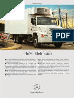 L 1620 Tradicional 2008.pdf