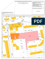 Evin Projet Cadastre