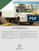 L 1620 2006.pdf