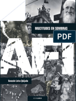 272884320-AFI-Multitudes-en-Sombras.pdf