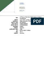 Ernst Levy - A Theory of Harmony (negative harmony).pdf