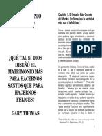 Abel Raul Tec Kumul - Microsoft Word - Matrimonio Sagradodoc.pdf
