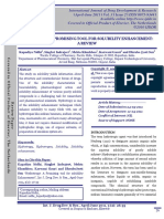 hydrotropy-a-promising-tool-for-solubility-enhancementa-review.pdf