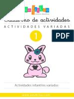 001av-actividades-variadas.pdf