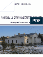 GRECEANU-Ansamblul-urban-medieval-Botosani.pdf