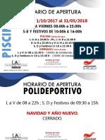 HORARIOSINVIERNO17-18.pdf