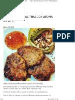_data_user_0_org.mozilla.firefox_app_tmpdir_HAMBURGUESITAS THAI CON AROMA DE LIMA.pdf