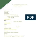 Pasteur Mercier-Admission09132018_0001.pdf