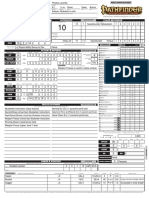 PF_char_sheet-fillable_6_pgs.pdf