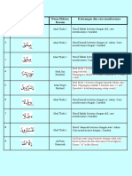 Al Baqarah 83.pdf