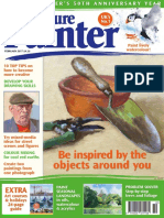 Leisure Painter April 2017 FreeMags.cc