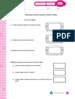articles-30473_recurso_doc.doc