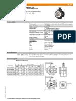 Belimo CCV Databook V8.6 05.2017 11