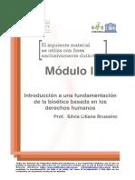 04_Fundamentacion_etica