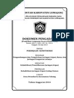 RKS-Irigasi-Gubug-Domas.pdf