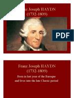 15.-Haydn.pdf