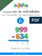 006mn-restas.pdf