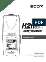 I_H2n_1.pdf
