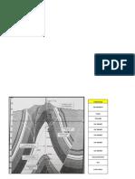 Copia de PRACTICA.pdf