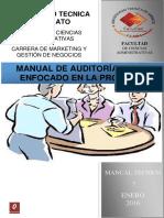 AUDITORIA_INTERNA_ENFOCADO_EN_LA_PRODUCC.pdf