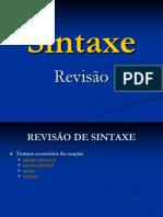 REVISÃO.ppt