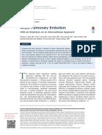 Acute Pulmonary Embolism.pdf