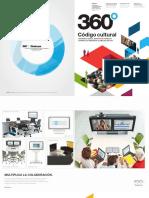 Codigo cultural.pdf