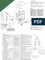 manual termostato.pdf