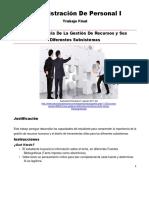 Trabajo Final Adm Personal I.pdf