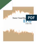 Master Visual Diagnosis of ECG a Short Atlas 1st Edition 2013