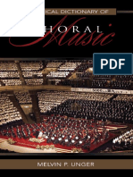 Historical_Dictionary_of_Choral_Music_08.pdf