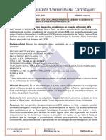 22.30.03.Guía formato APA 2014 (1)