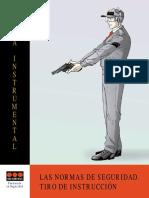 65412370-Area-Instrumental-Normas-de-Seguridad-en-El-Manejo-de-Las-Armas.pdf