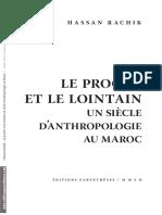 P158_PROCHE_ET_LOINTAIN_EXTRAITS.pdf