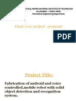 B.TECH_Final_Year-PROJECT.pdf