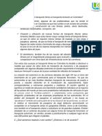 FERROCARRILES.docx